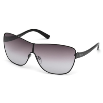 Just Cavalli JC576S Sunglasses